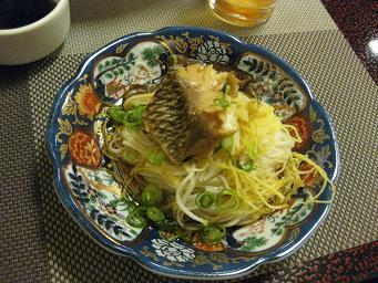 料理ー5.jpg
