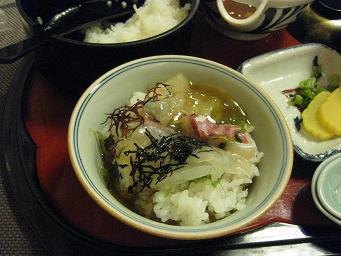 料理ー8.jpg