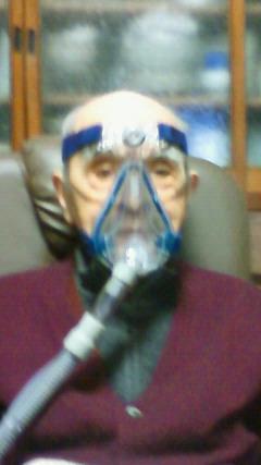 酸素マスク.jpg