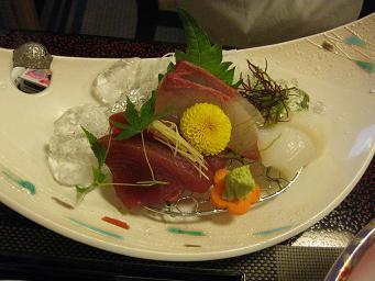 料理ー3.jpg